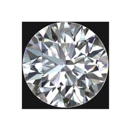 diamant kulatý brus